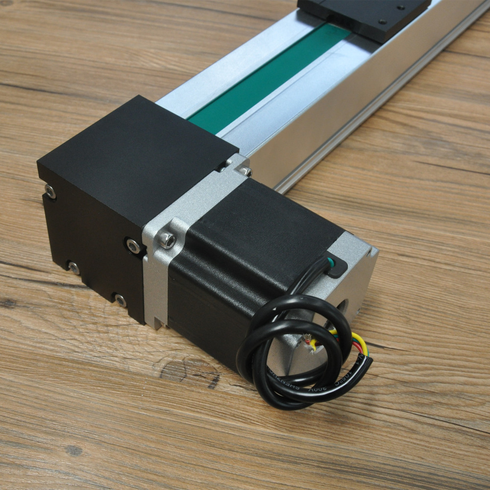 Linear Motion Guide Picture More Detailed Picture About
