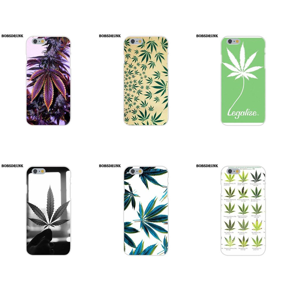 coque iphone 7 drugs