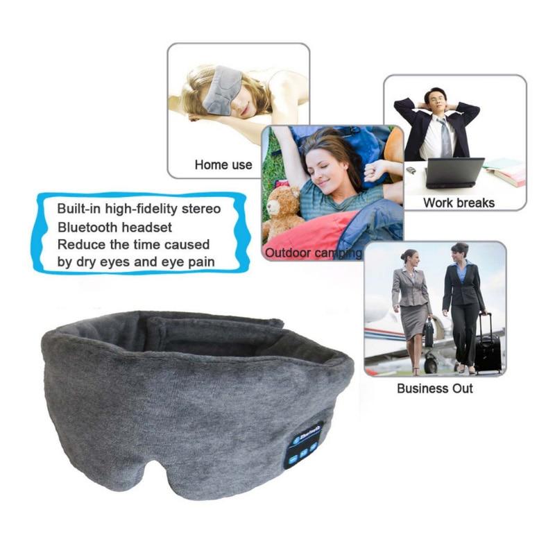 sleep headphone 3