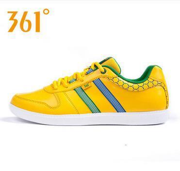 scarpe da calcio 361