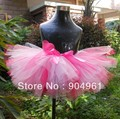 baby tutu skirt  girls tutu skirt MOQ 1pc