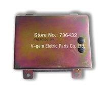 Бесплатная доставка! Высокое качество экскаватор маленький контроллер yn22e00013f4 применить к Kobelco экскаватор sk120 2/sk220 2 запасные части