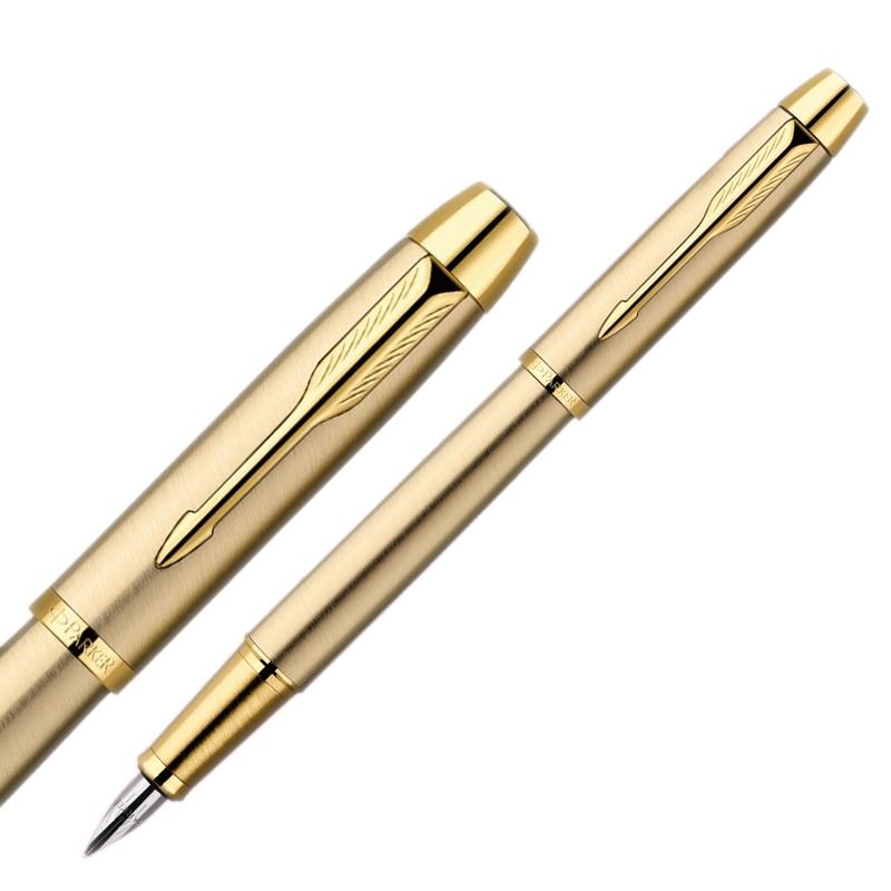 stylo de marque