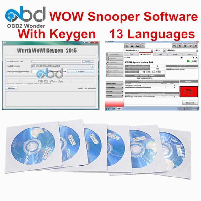 wurth wow keygen download:P185aeJ_KHqUCf3oM80aSEvgfVM