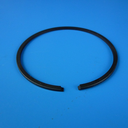 DLE85/170/170M Piston Ring