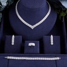 Jankely Горячая Африканский 4 шт. свадебные комплекты ювелирных изделий Новая Мода Дубай ожерелье наборы для женщин Свадебная вечеринка аксессуары дизайн