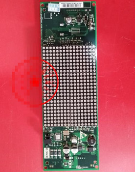 For  display board KM50017290G02