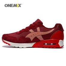 2018 Man Running Shoes For Women Max Nice Retro Classic Run Athletic Trainers Zapatillas Men Sport Shoe Outdoor Walking Sneakers