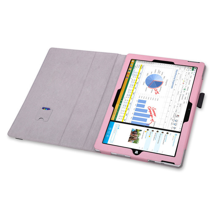 SURFACE 3 Light Pink (03)-3