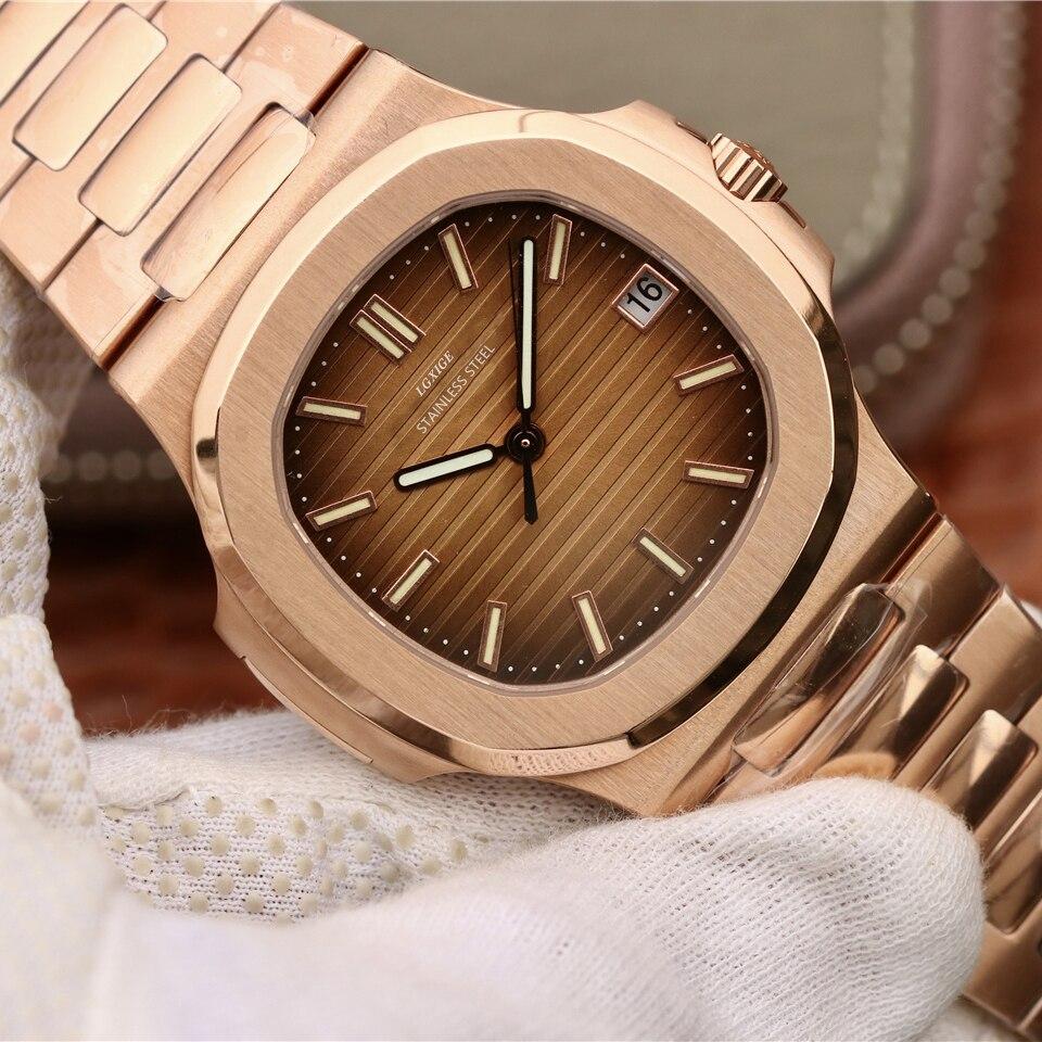 2019 hot men watch top brand luxury stainless steel watch waterproof army men 39 s watches for men quartz wrist watch f3 reloj