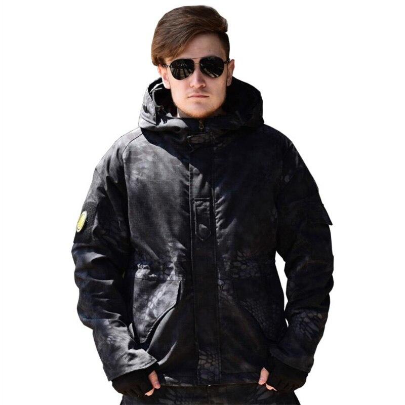livre jaqueta camuflagem roupas de caca dos 05