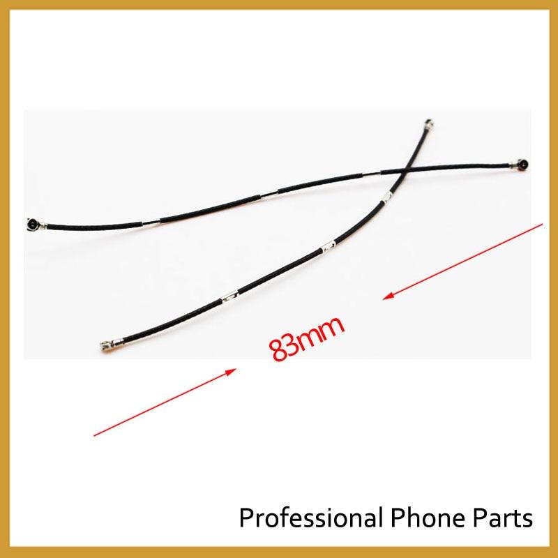 Original New For Sony Xperia E5 F3311 Signal Antenna Flex Cable Repair Parts
