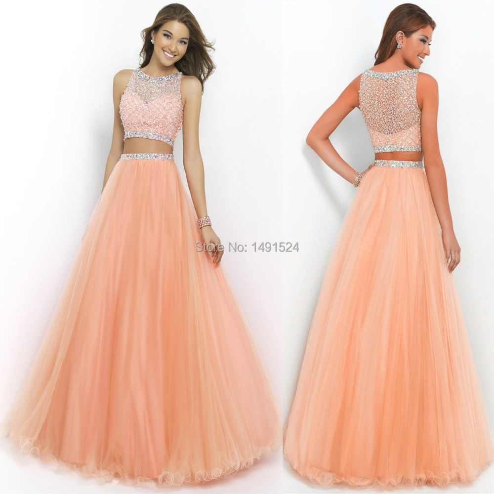 Online Get Cheap Size 16 Prom Dresses -Aliexpress.com   Alibaba Group