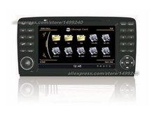 For Mercedes Benz R Class W251 2005~2013 – Car GPS Navigation System + Radio TV DVD iPod BT 3G WIFI HD Screen Multimedia System