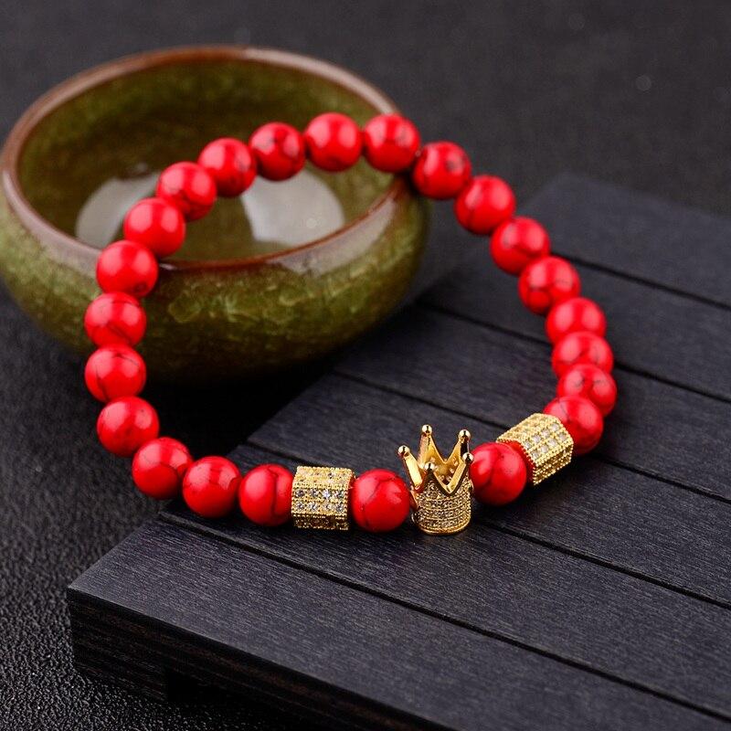 HTB1H0XnafvsK1RjSspdq6AZepXap - Red Lords Bracelets