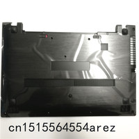 New Original laptop Lenovo IdeaPad S500 S500T Base Cover/Bottom cover 13N0 B7A0201