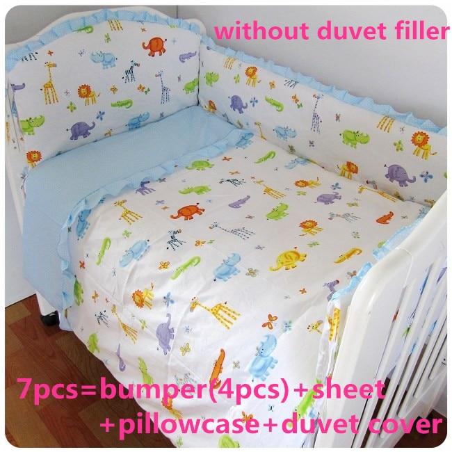 Grand luxe couverture Plaid bébé rose Bling Sparkle 150 cm x 110 cm chaud Literie