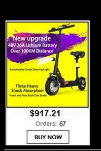 electric bike (2)