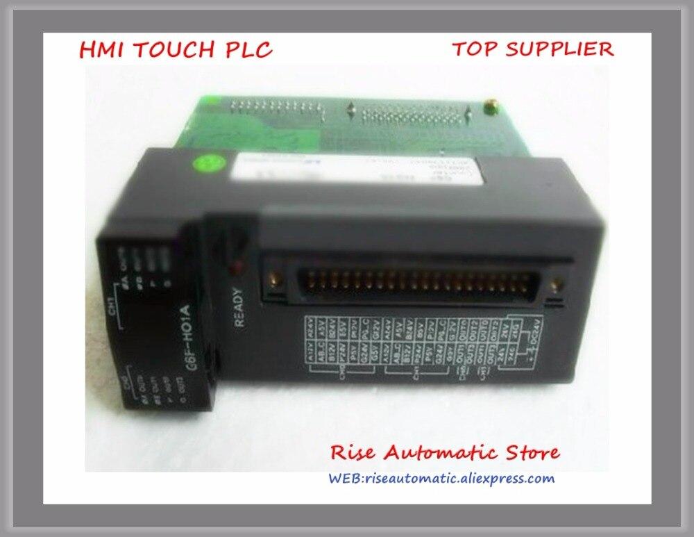 NEW Original Programmable Controller Module G6I-D24B high-quality g6i d24b input module k200s brand new