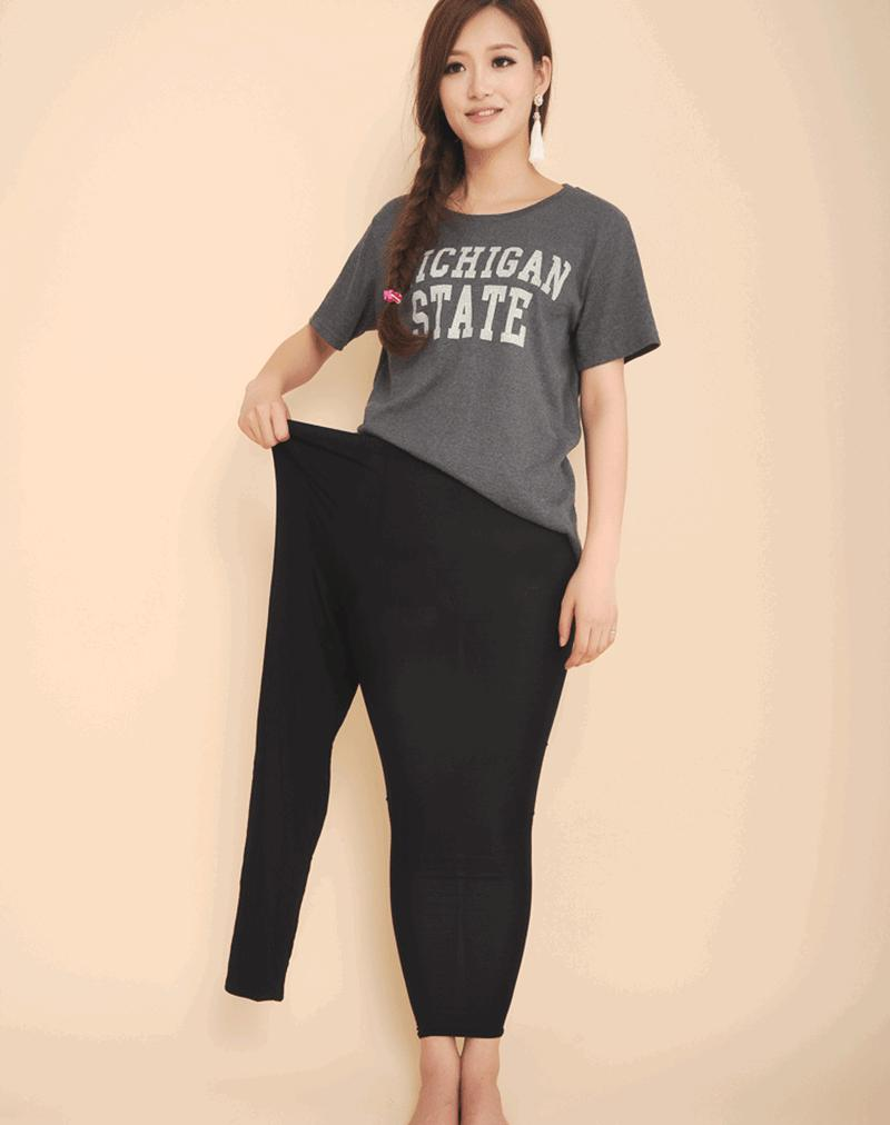 Popular Cool Pants for Women-Buy Cheap Cool Pants for Women lots ...