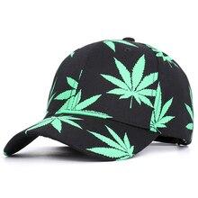 Fashion Summer Baseball Cap men/women Resort beach hat Sun protection visor Unisex  Snapback Cap Adjustable Sport Hats Dad Hat
