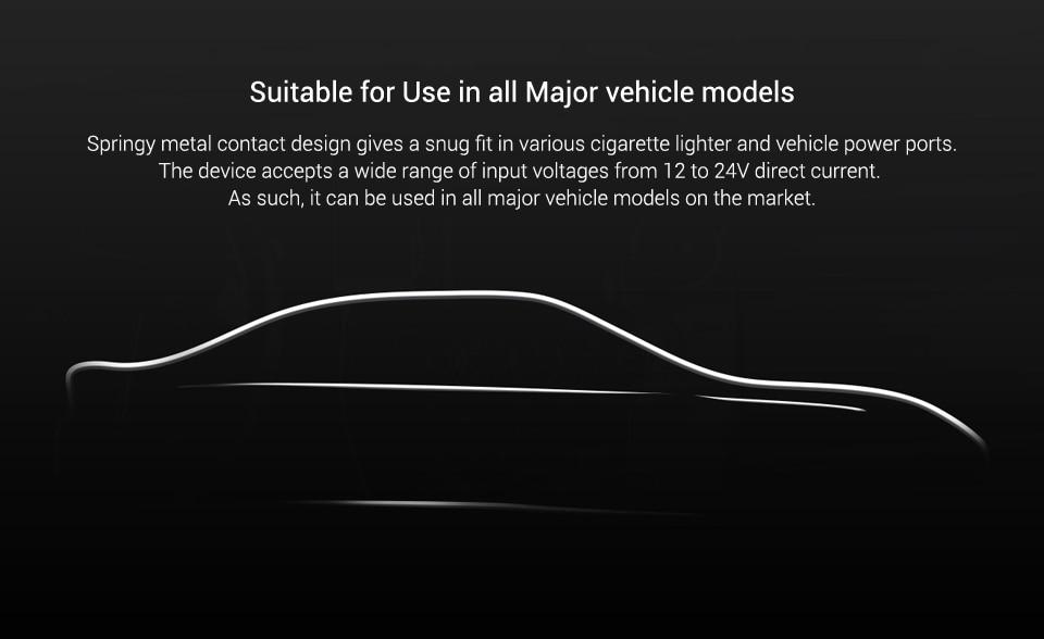 mi2-car-charger-d05