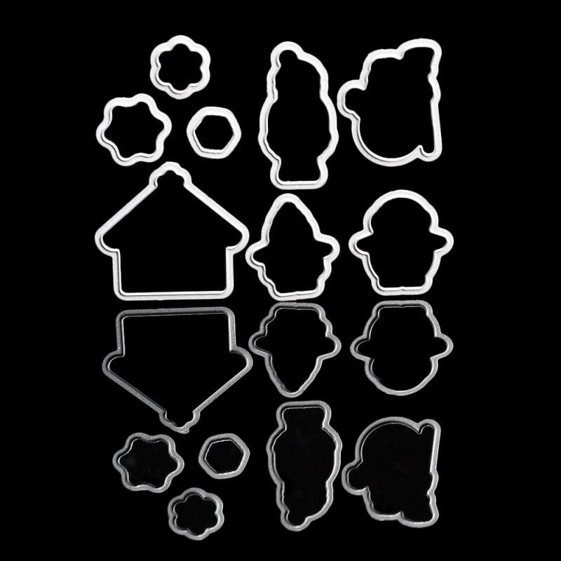 Gemütlich Klarer Plastikbilderrahmen Bulk Ideen - Benutzerdefinierte ...