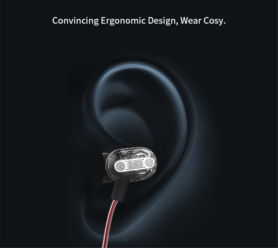 KZ_ZSE_Special_Dynamic_Dual_Driver_Earphone_In_Ear_Gaming_Headset_Audio_Monitors_Headphone_HiFi_Music_Sports_Blue_Earbuds (7)