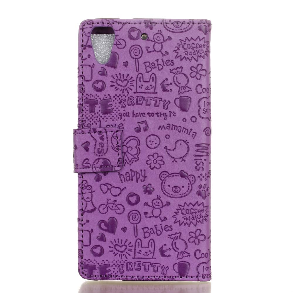 HTC 628 (4)