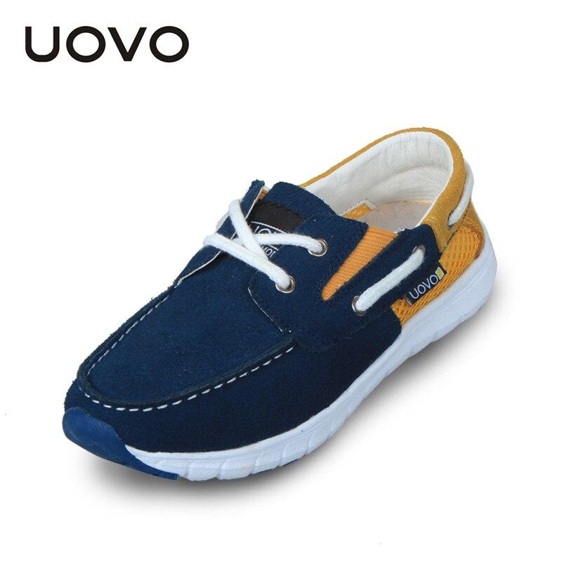 Online Get Cheap Boys Deck Shoes -Aliexpress.com | Alibaba Group