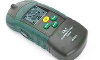 Multi function 3 in 1 Stud,metal,AC voltage scanner metal detector voltage detecting material wood metal locator
