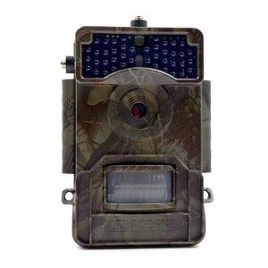 Image 4 - LTL Bellota 6511WMG 4G trampas para fotos GSM MMS Wild Camera trampas 12MP HD 940NM IR Trail Hunting Camera videocámara de exploración impermeable