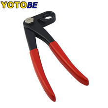 "9"" Fuel Feed Pipe Plier For Removal For Alfa Audi Fiat Lancia WV Volvo"