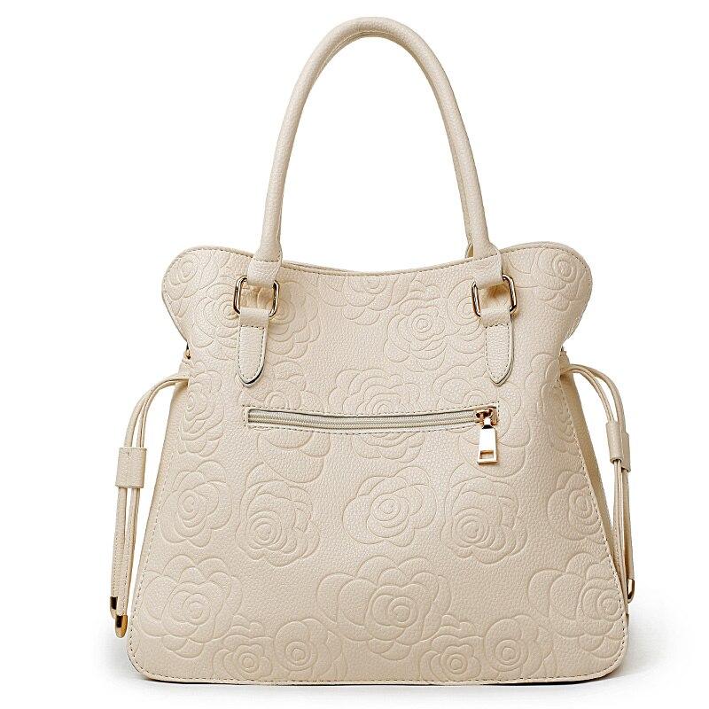 designer bolsas e bolsas das Ocasião : Versátil