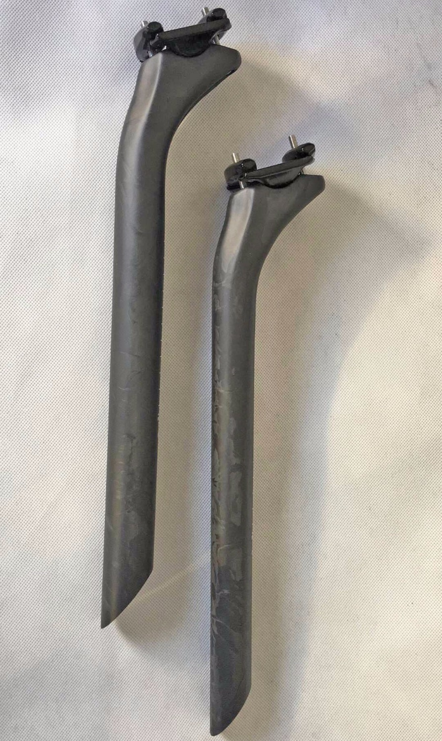 Carbon fiber seatpost after seat the road bicycle seatpost seat tube rod carbon seatpost seat tube offset 25mm mountain parts elitaone offset seat post carbon fiber