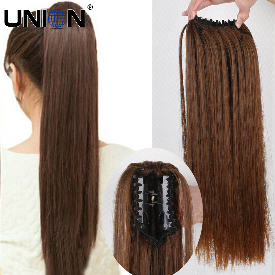Amazing Online Buy Wholesale Claw Clip Hair Styles From China Claw Clip Short Hairstyles For Black Women Fulllsitofus