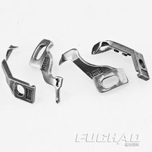 For Singer 299 Looper One Set Four pieces(548232 548231 548207 548205)