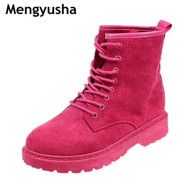 Mengyusha FUCHENG Store Detaliczny sklep online