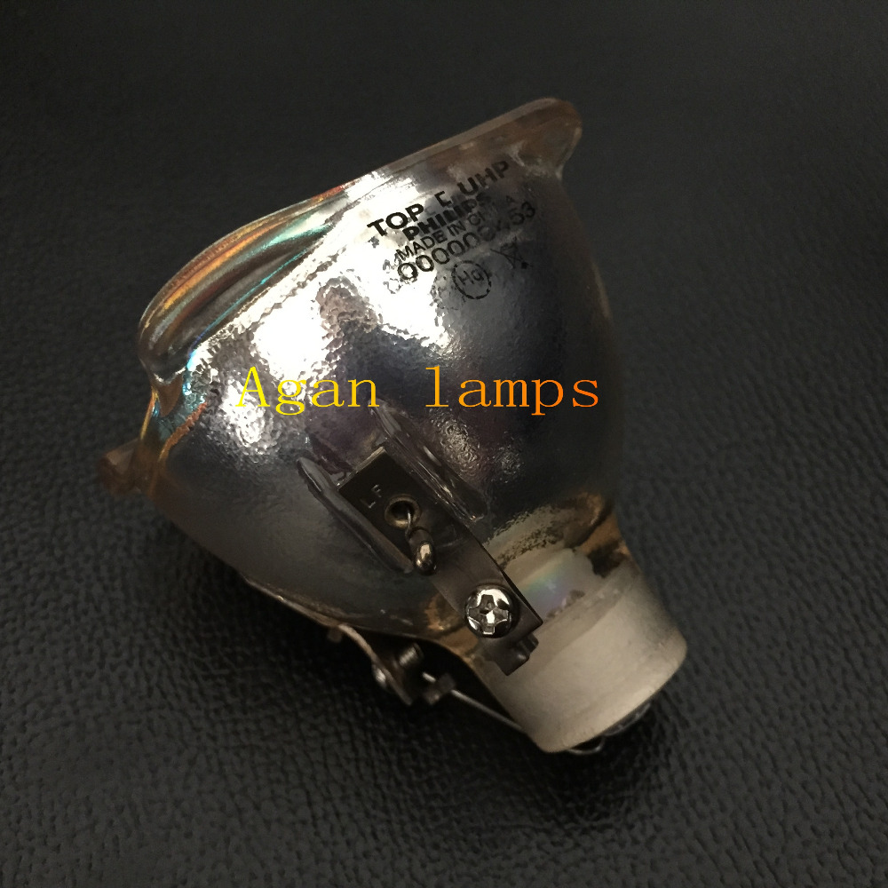 Original Bare UHP300W font b Projector b font Lamp 5J J2805 001 for BENQ SP890 font