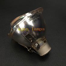 "Original Bare "" UHP300W  ""  Projector Lamp 5J.J2805.001 for BENQ SP890 Projectors."