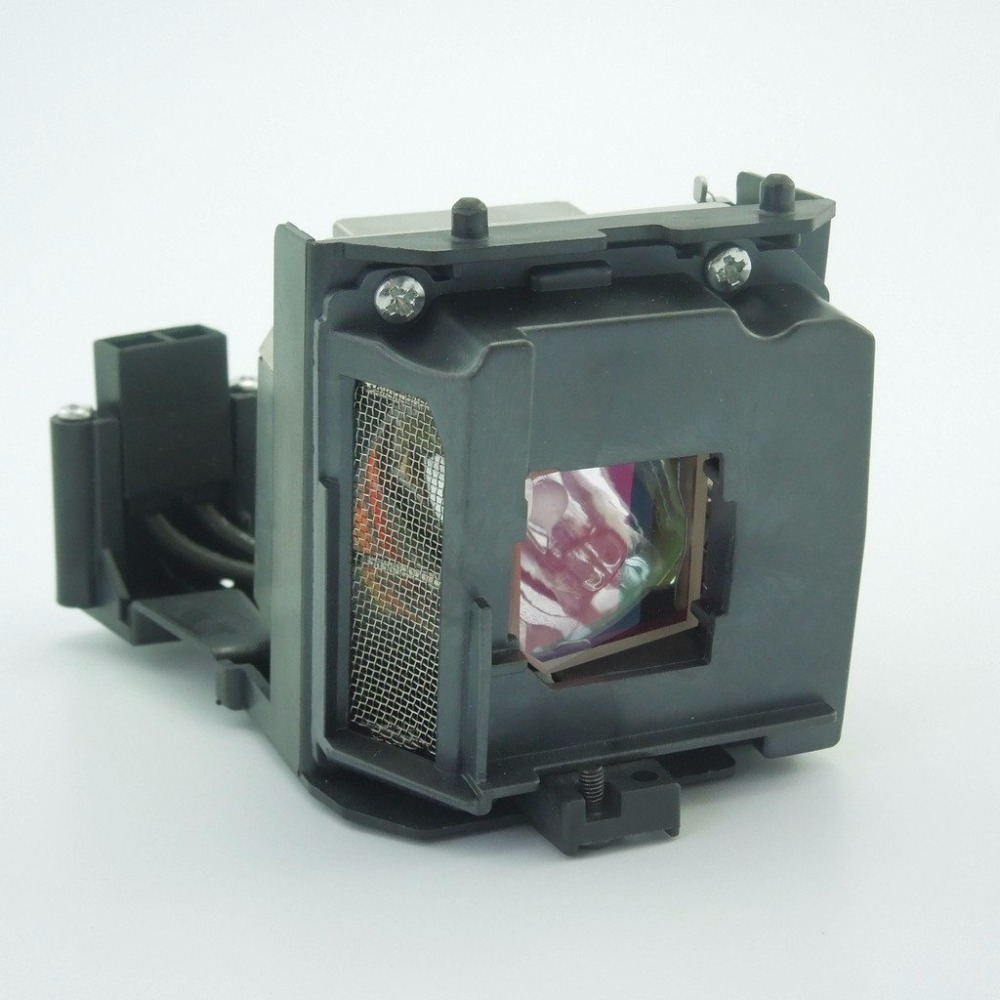 AN-F212LP  Replacement Projector Lamp with Housing  for  SHARP XR-32S / PG-F212X / PG-F312X / PG-F262X / XR-32X projector color wheel for sharp xr n855sa xr d256xa