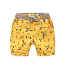 Shorts for boys Children Pants Trousers