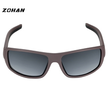 ZOHAN Safety Glasses 400 UV Protection Safety Goggles Anti-Scratch And Impact Resistance Safety Glasses For Work Welding Glasses цена