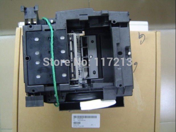 100% new original Service Station cleaning unit C7769-60374 C7769-60149 for HP DesignJet 500/500PLUS/500MONO/510/800 1 pc bl original clean unit service station for hp designjet 500 500puls 500mon 510 800 c7769 60374 60149 printer