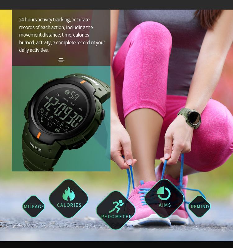 smart watch-5