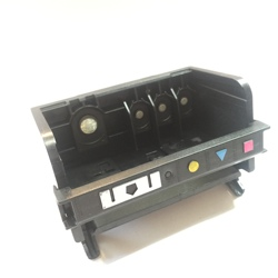 Printkop Refurbished 920 Printkop voor hp printer 6000 6500 6500A 7000 7500A B210A