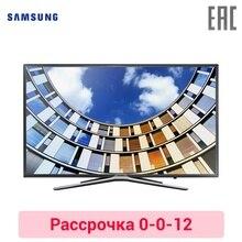 Телевизор LED Samsung 32
