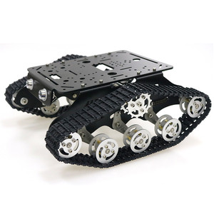 TS300 Shock Absorption Robot T