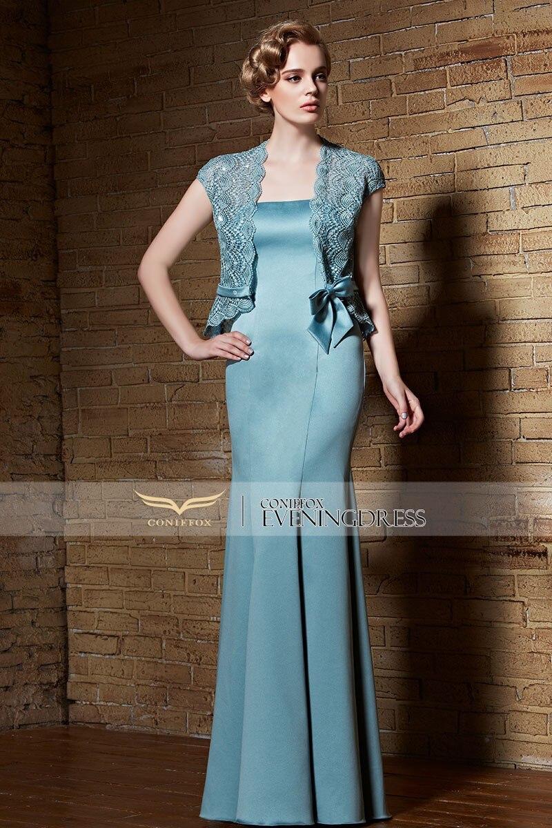 Veste de robe de soiree