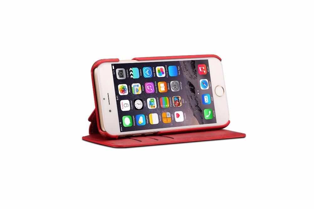 iphone 7 plus wallet phone case (7)